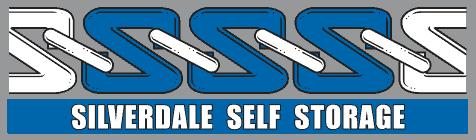 Silverdale Self Storage